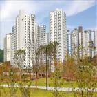 향동지구,단지,서울,입주,아파트,신도시,전용