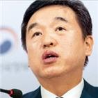 서울시,권한대행,내년,선거,시장