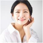 백은혜,민사린,카카오,출연