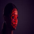 얼굴인식,기술,중국,남용