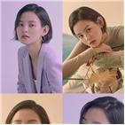김윤혜,아나운서,매력,어게인