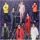 지역,트로트,포스터,얼굴,80팀,가수,민족