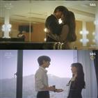 박준영,채송아,브람스