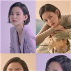 김윤혜,아나운서,매력,사실