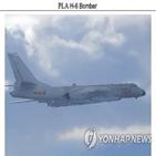 중국,무기,미사일,순항미사일,탄두