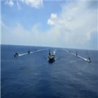 인도,중국,호주,훈련,미국,말라바르,지역,해군