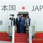 총리,스가,인도네시아,조코위,대통령,베트남,일본,방문