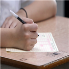 개인정보,판단,제공,연락,선고,수험생