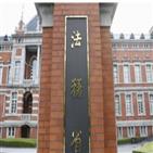 사형,집행,일본,유족,피해자,정보