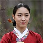 정우연,배우