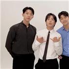 씨엔블루,활동,재계약,드라마,정용화