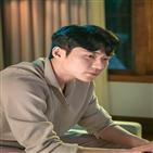하은혜,부부,조민규,아내,윤종석,모습
