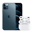 출시,아이폰12,시리즈,예약,스마트폰,사전,아이폰,소비자,애플