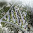규제,상업시설,상가,거래량,아파트,입지,거래,부동산,상황