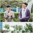 식당,식스센스,김영광,멤버,방송