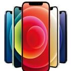 아이폰12,출시,갤럭시,3사,통신,아이폰,가입자,고객,알뜰폰,요금제