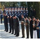 김정은,인민지원군,중국,북중,회창군,위원장