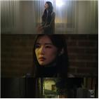 케이시,뮤직비디오,드라마타이즈,연출