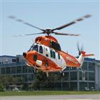수리온,장치,소방헬기,헬기,임무,중앙119구조본부
