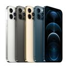 아이폰12,고객,제공,파손,아이폰,출시,모델