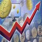 비트코인,가상화폐,페이팔,가격,디지털,화폐,중앙은행