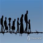 부모,아동,정책,가족
