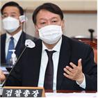 총장,의원,윤석열,장관,민주당,누리꾼