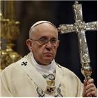 교황,동성,교리,발언,부부,가톨릭,동성애자,법적