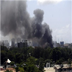 총격,라고스,대통령,나이지리아,시위,이날,경찰,대한,대해,비판