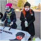 낙태,폴란드,헌재,태아,경우,결정