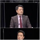 의원,총장,교수,윤석열,장관,대해,박형준