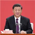 중국,미국,경고