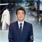 아베,총리,모임,활동,창생일본