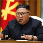 미국,북한,연구원,미사일,위협,신무기