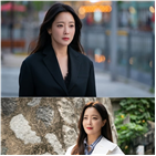 김희선,앨리스,박선영,윤태,시간여행