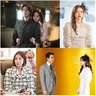 불새,아침드라마,예정,캐릭터,불새리안,명대사