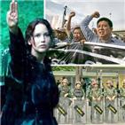 집회,태국,반정부,국왕,총리