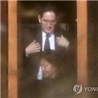 회장,삼성,고인,신경영,이재용,이건희,삼성그룹,부회장,글로벌