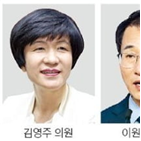 총리,의원,민주당,광화문