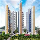 재건축,서울,단지,올해,분양가,미니,가로주택정비사업