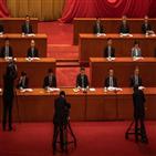 중국,경제,성장률,지도부,계획