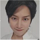 김희철,악플