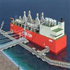 공급,설비,대우조선해양,부유