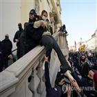 시위,성당,낙태,시위대,폴란드,가톨릭