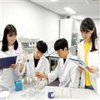 연구,사업,지원,수준,4단계,교육연구단,대학원,국제적