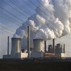일본,탈석탄사회,배출량,분석,이산화탄소,온실가스,부문,매년