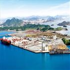 목포시,사업,친환경,선박,신재생에너지,구축,마련,클러스터