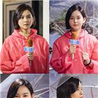 김윤혜,어게인