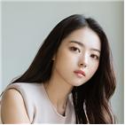 아이돌,드라마,임나영,이미테이션