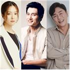 드라마,배우,명품,연기,고구려,온달,김법래,이해영